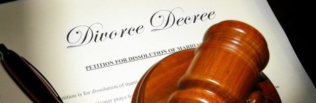 Divrce Lawyer in Dehi